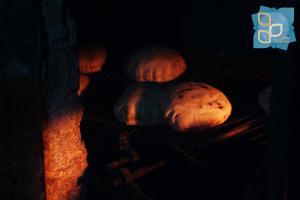 Bread is Ready